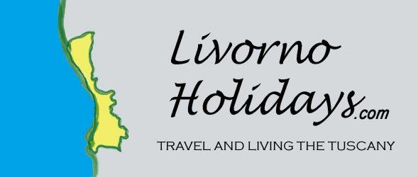 Livorno Holidays